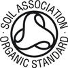 soil_logo.jpg